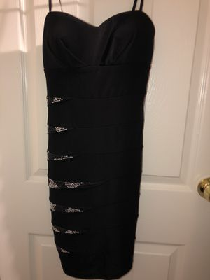 Party Dress for Sale in Prospect Heights, IL