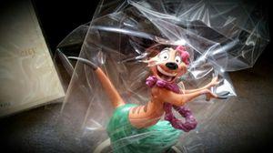 Classic Disney Timon Special Edition Piece for Sale in Avondale, AZ