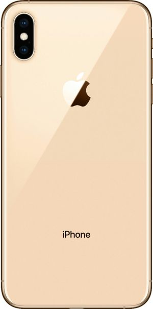 IPHONE XS MAX OR IPHONE XR any Company for Sale in Miami, FL