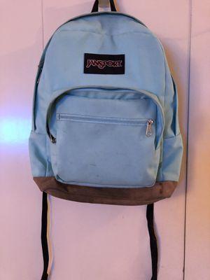 Backpack Jansport for Sale in Chandler, AZ