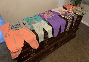 FREE 3T & 4T Girl Clothes for Sale in Fort Worth, TX
