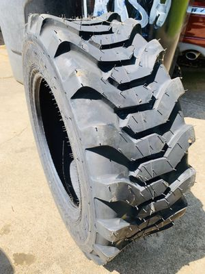 Tractor tires for Sale in Grand Prairie, TX