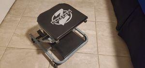Mechanic seat for Sale in Tamarac, FL