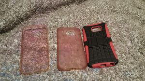 Galaxy s6 phone cases for Sale in Rock Island, IL