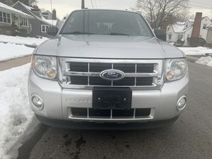 2011 Ford Escape XLT for Sale in East Hartford, CT
