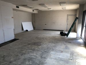 STORAGE SPACE IN WESTSIDE LOCATION ( LOWEST PRICE IN ALL OF LA) for Sale in Los Angeles, CA