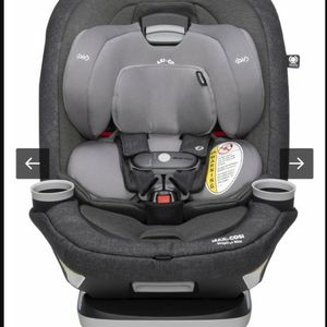 Car Seat for Sale in Calumet City, IL