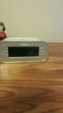 Alarm clock for Sale in Puyallup,  WA