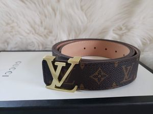 New leather belt for Sale in Fontana, CA