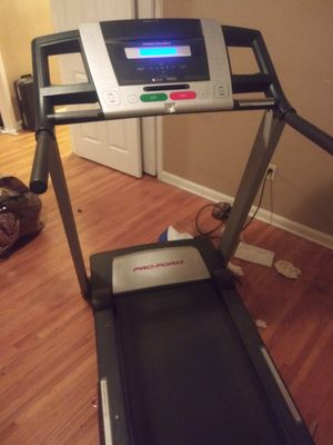 "Treadmill ""Proform"" for Sale in Memphis, TN"