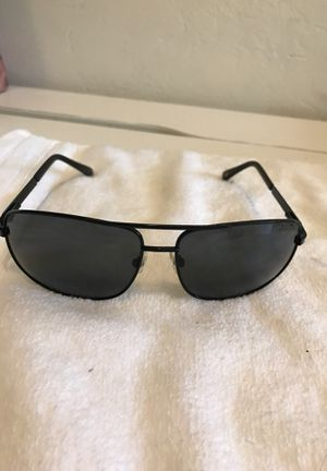 Lentes Tommy Hilfiger for Sale in Chula Vista, CA