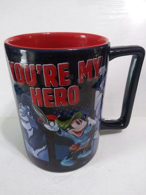 Disney Park Mug for Sale in Garland, TX
