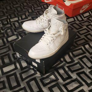 Air Jordan 1 for Sale in Meriden, CT