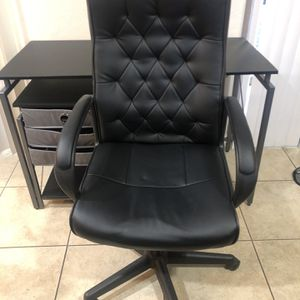 Executive Chair for Sale in Las Vegas, NV