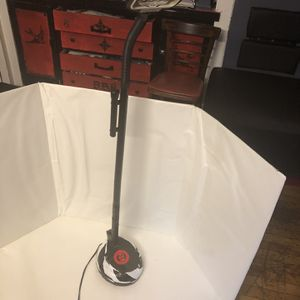 Tattoo lamp for Sale in Hayward, CA