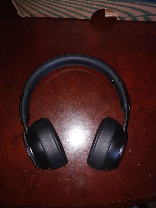 Dr. Dre Solo 3 Beats