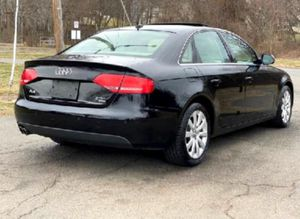 12 Audi A4 Cargo Area Light for Sale in Boulder, CO