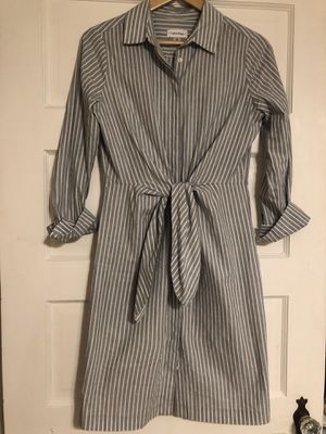Calvin Klein Size 4 Dress for Sale in Frederick, MD