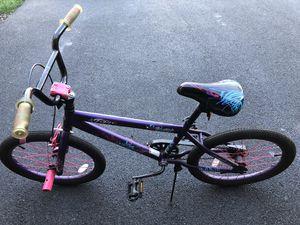 "20"" Girls Bike for Sale in Frederick, MD"