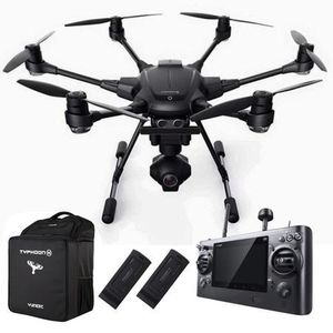 Typhoon drone for Sale in Garden Grove, CA