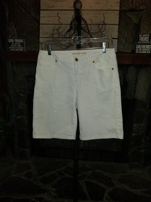Michael Kors Shorts for Sale in Lake Alfred, FL