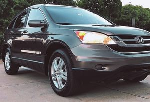 2010 HONDA CRV AWD EXCELLENT for Sale in Las Vegas, NV