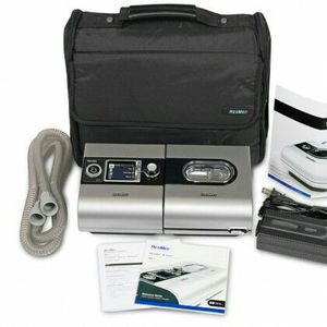 ResMed S9 CPAP Complete Package Sleep Aid for Sale in Bethesda, MD