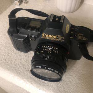 Canon T70 for Sale in Santa Ana, CA