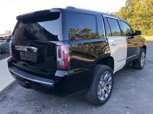 2018 gmc denali Yukon parts only for Sale in Mesquite, TX