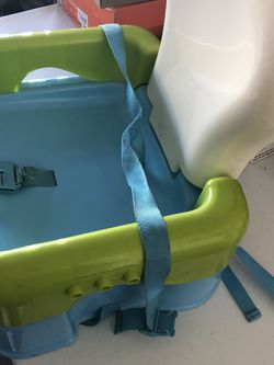 Child's Booster Chair for Sale in Peoria,  AZ