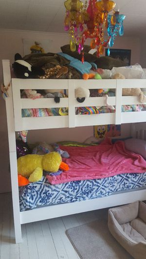 Bunk beds for Sale in Derry, PA