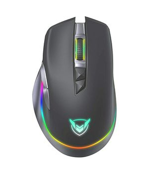 Rechargeable Wireless Gaming Mouse for Sale in Covina, CA