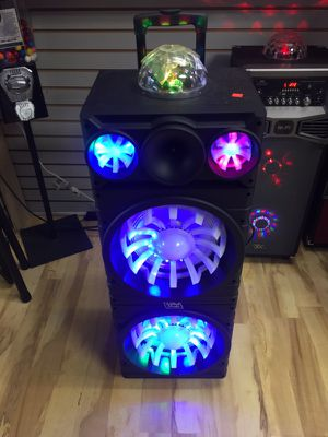 Speaker for Sale in Chelsea, MA