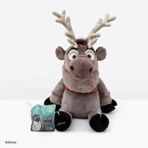 Sven from Disney Frozen Pre-order for Sale in Tacoma, WA
