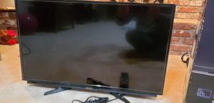 TV - 32 sharp LED 1080P for Sale in Germantown, MD