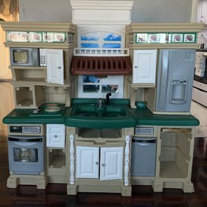 Kids Kitchen for Sale in Lutherville-Timonium, MD