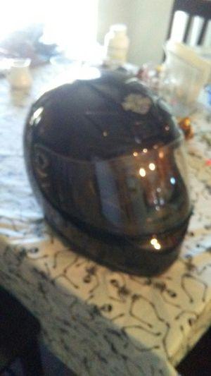 Harley Davidson Helmet like new. SM for Sale in Las Vegas, NV