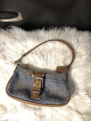 Coach purse for Sale in Castro Valley, CA