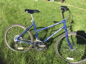Girls free spirit bike for Sale in Mount Clemens, MI