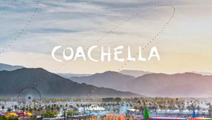 Coachella Weekend 2 Ticket + Shuttle Pass for Sale in Rockville, MD