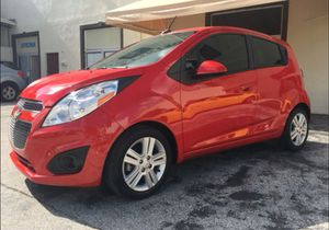 2014 Chevy Spark for Sale in Coral Gables, FL