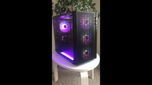 Gaming PC for Sale in Greenville, SC