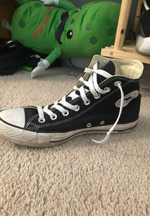 Converse for Sale in Schaumburg, IL