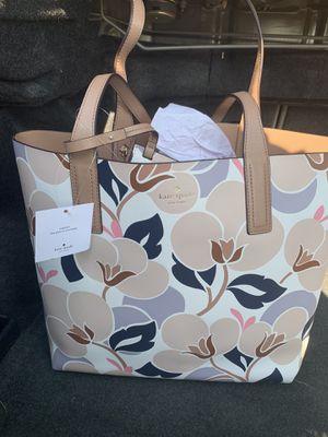 Kate Spade Tote / shoulder bag for Sale in Stockton, CA