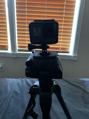 GoPro Hero 5 for Sale in North Chesterfield, VA