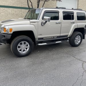 2006 Hummer H3 for Sale in Roselle, IL