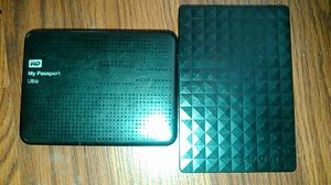 External HDDs for Sale in Tupelo, MS