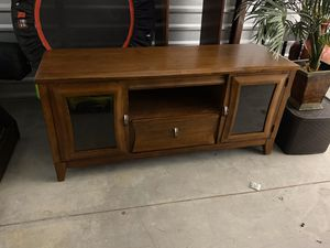 Coffee table and TV Stand for Sale in Newport News, VA