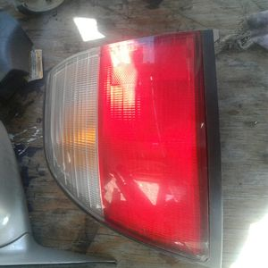 1996-1997 HONDA ACCORD OEM TAILIGHTS EX LX DX CD5 CD6 for Sale in Moreno Valley, CA
