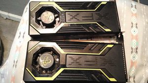 Nvidia graphics cards for Sale in Philadelphia, PA